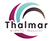 Thalmar