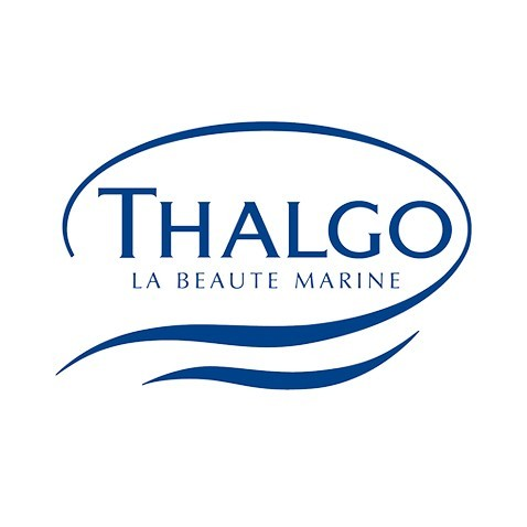 Thalgo